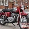 1975 Honda CD175 Classic Honda for Sale – £3,989.00