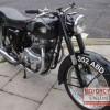1961 BSA A7 Classic British Bike for Sale – £4,289.00