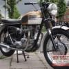 1963 Triumph T120 Bonneville for Sale – £SOLD