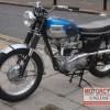 1965 Triumph T120 SR Bonneville for Sale – £14,989.00