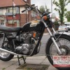 1973 Triumph Trident T150V for Sale – £SOLD