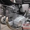 1968 Honda CB77 Classic Honda for Sale – £9,989.00
