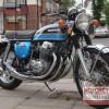 1977 Honda CB750 K6 for Sale – £6,489.00
