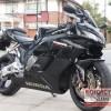 2004 Honda CBR1000 RR5 for Sale – £3,333.00