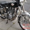 2008 Royal Enfield Bullet 350 for Sale – £2,789.00