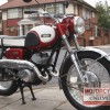 1965 Yamaha YDS3C Big Bear Scrambler for Sale – £7,989.00