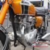 1971 Honda CB250 K3 for Sale – £5,989.00
