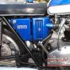1972 BSA A65 L Lightning Export for Sale – £6,489.00