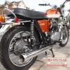 1972 BSA A65 Lightning for Sale – £SOLD