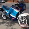 1990 Suzuki RG125 Gamma for Sale – £SOLD