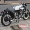 1956 Manx Norton 30M for Sale – £SOLD