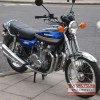 1975 Kawasaki Z1B 900 Classic Kawasaki for Sale – £15,989.00