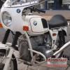 1978 BMW R80 Classic BMW for Sale – £3,789.00