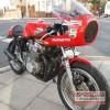 1972 Honda CB750 Dresda Classic for Sale – £14,989.00