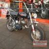 1974 Harley Davidson X90 Monkey Bike for Sale – £3,500.00