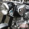 1963 Honda CB72 Classic Honda for Sale – £11,989.00