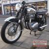 1970 BSA A50 Royal Star for Sale – £6,389.00