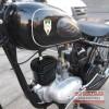 1954 IFA RT125_1 MZ Classic Bike for Sale – £2,989.00