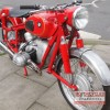 1958 BMW R50 Classic BMW for Sale – £10,989.00