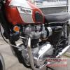 1969 Triumph T120R 650 Classic British Bike for Sale – £14,989.00