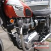 1969 Triumph T120R 650 Classic British Bike for Sale – £14,989.00