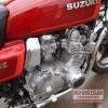 1979 Suzuki GS1000E Classic Suzuki for Sale – £SOLD