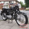 1957 Classic BMW R26 for Sale – £SOLD