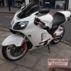 2000 Kawasaki ZX12R for Sale – £SOLD