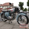 1962 BSA A65 Star Twin for Sale – £7,889.00
