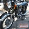 1973 Honda CB350 K4 Classic Honda for Sale – RESERVED