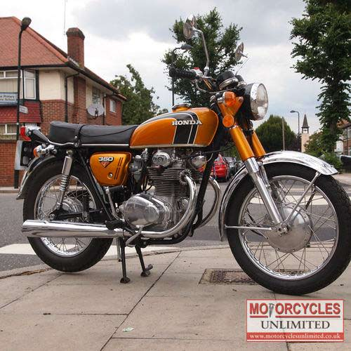 1973 honda cb350 four motorcycles for sale 1973 honda cb350 k4 for sale motorcycles unlimited