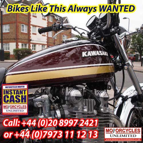 1975-Kawasaki-Z1B-Classic-Kawasakis-Wanted-10