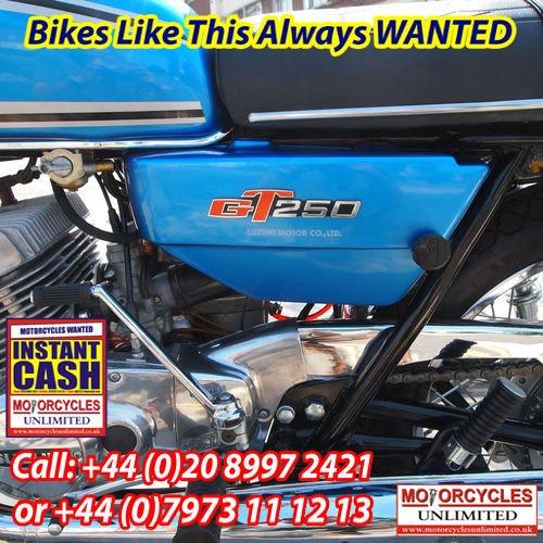 1979-Suzuki-GT250-Japanese-Classic-Bikes-Wanted-14
