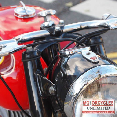Classic-Japanese-Motorcycles-for-sale-3