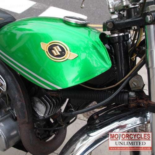 Classic-Japanese-Motorcycles-for-sale-9