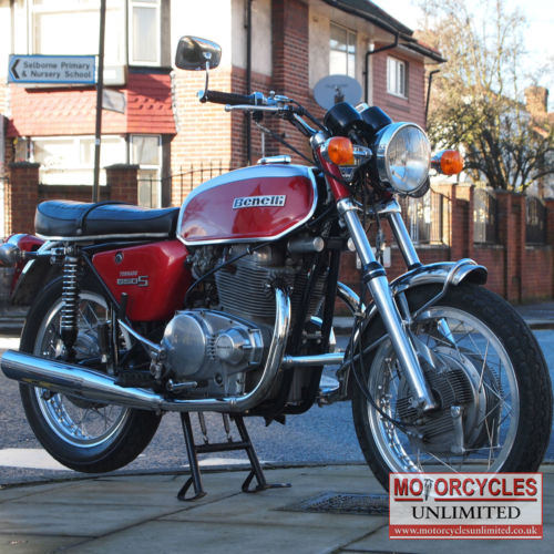 1972-Benelli-Tornado-650-S-Classic-Italian-Bike-for-Sale-201