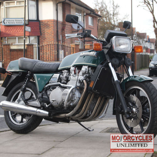 1980-Kawasaki-Z1300-Classic-Bike-for-Sale-19