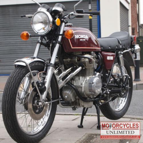 1977-Honda-CB400-F2-Four-Classic-Honda-for-Sale-18