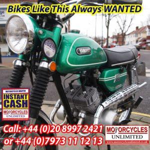 Yamaha cs3c Classic Yamaha Motorcycles Wanted