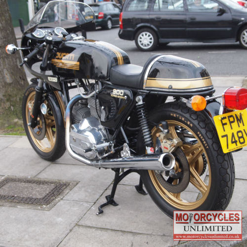 ducati 900ss classic bike for sale | motorcycles unlimited