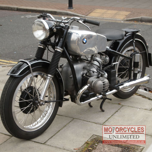 1953 bmw r51 3 vintage bmw for sale motorcycles unlimited. Black Bedroom Furniture Sets. Home Design Ideas
