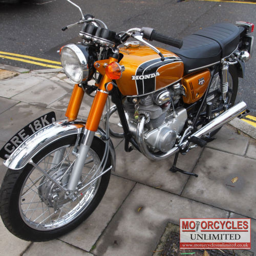 1971 honda cb250 k3 classic honda for sale motorcycles. Black Bedroom Furniture Sets. Home Design Ideas