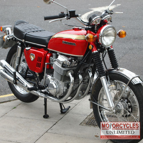 1969 honda cb750 sandcast classic honda for sale. Black Bedroom Furniture Sets. Home Design Ideas