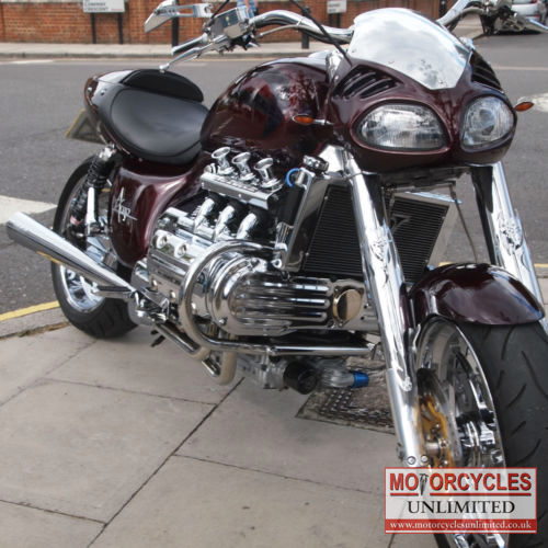honda valkyrie owners manual  how can i find an ordinary owner s manual for  my 2001  valkyrie owners club  honda valkyrie wiring diagram user manuals  manual