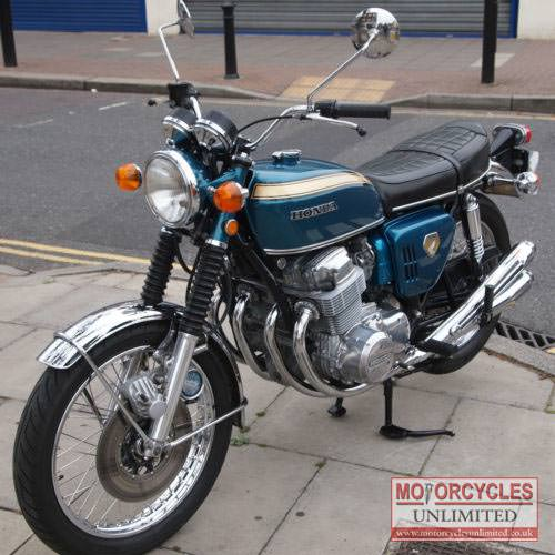 1970 honda cb750 k0 classic motorcycle for sale. Black Bedroom Furniture Sets. Home Design Ideas