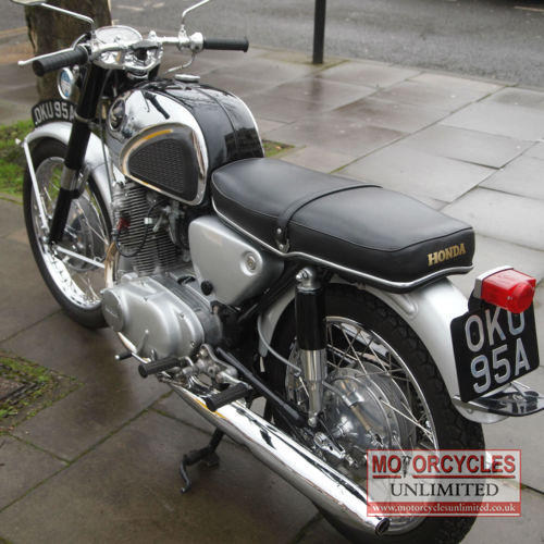1963 honda cb72 classic honda for sale motorcycles unlimited. Black Bedroom Furniture Sets. Home Design Ideas