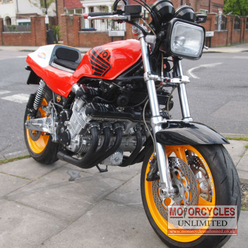 1982 honda cbx1000 classic repsol special for sale motorcycles unlimited. Black Bedroom Furniture Sets. Home Design Ideas