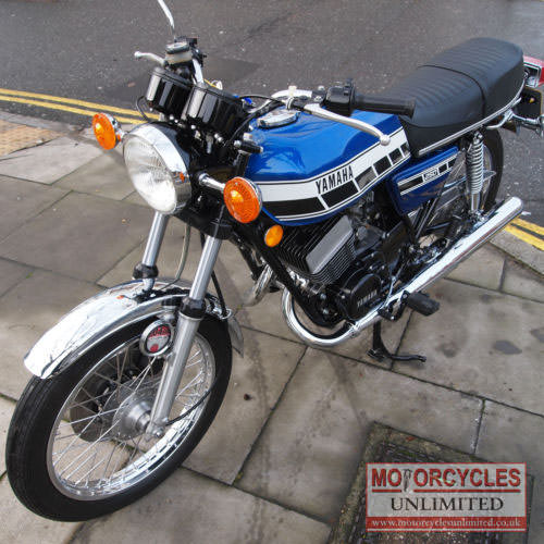1976 yamaha rd250 classic yamaha for sale motorcycles for 1976 yamaha 650 for sale