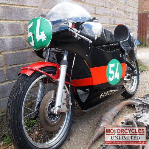 Yamaha tz250 350 a b classic yamaha racing bike for sale for Yamaha rally bike for sale