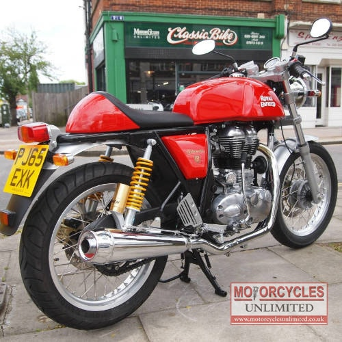 2015 royal enfield continental gt for sale motorcycles unlimited. Black Bedroom Furniture Sets. Home Design Ideas